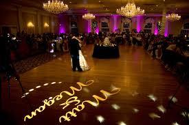 diy wedding reception lighting. Image Of: DIY Outdoor Wedding Lighting Diy Reception D