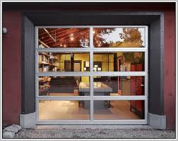 garage doors at home depotClopay Garage Door Parts Home Depot  Home Design Ideas