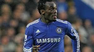 Maybe you would like to learn more about one of these? Chelsea Fc History Notable Players Britannica