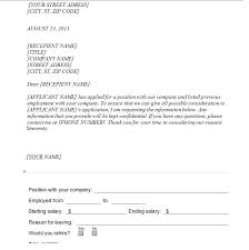 Salary History In Cover Letter Sample Guamreview Com Ending