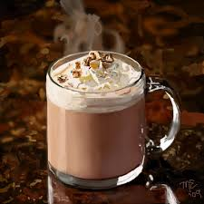 hot chocolate painting. Perfect Painting Whowantshotchocolat For Hot Chocolate Painting P