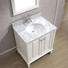 bathroom console vanity. bathroom : console vanity sink with drawers small full size of bathroom:console bath