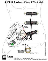 ibanez s470 (2008) wiring diagram sh 1 stk s2 sh 4 Dimarzio Wiring Diagram Ibanez Dimarzio Wiring Diagram Ibanez #29 DiMarzio Pickup Wiring Diagram