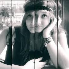 Ashlee Zimmerman (@ashizzzz)   Twitter
