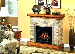 home depot fireplace tv stand home depot fireplace stand home depot fireplace stand electric fireplace stand