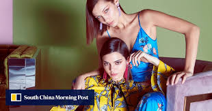 Five Chinese high street <b>fashion</b> brands to <b>watch</b> as they go global ...