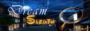 Dream Sleuth - Download PC Game Free