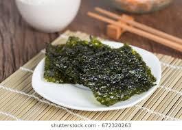 nori sheet nori seaweed images stock photos vectors shutterstock