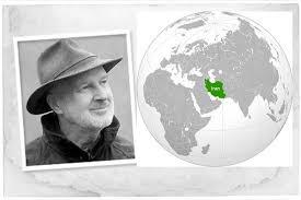 نتیجه تصویری برای ایران قلب جهان است