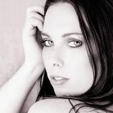 Renée Gibbs: Actor, Extra and Model - Wellington, NZ - StarNow