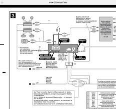 wiring diagram for a boat stereo wiring image stereo wiring help boats accessories tow vehicles on wiring diagram for a boat stereo