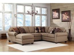 smith brothers furniture retailers. Smith Brothers Sectional Throughout Furniture Retailers