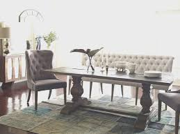 classic dining room ideas. Classic Dining Chair Wall Plus Room Mismatched Chairs Ideas Renovation