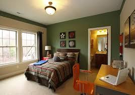 Uncategorized:Paint Ideas For Boys Bedroom Paint Ideas For Boys Bedroom  Small Half Bathrooms Dining