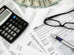 procédures fiscales, contentieux fiscal,efsp