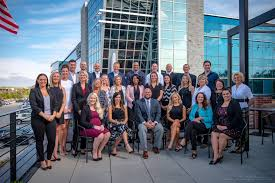 omaha s elite real estate group specializes in omaha metro area homes
