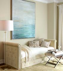 View in gallery Raven Tufted Daybed