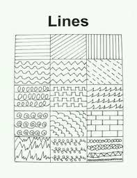 Patterns To Draw Cool Pin By Janet Guzman On Art Pinterest Doodles Art Lessons And