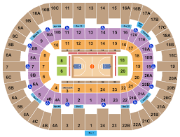 Indian Wells Tennis Seating Chart Indian Wells Event Tickets Cheaptickets Com