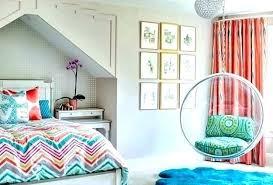 Funky Bedroom Furniture Funky Bedrooms Large Image For Bedroom Decor