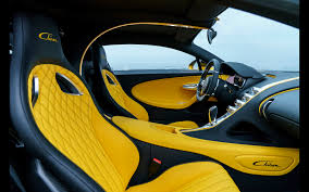 2018 bugatti chiron interior. simple interior interior with 2018 bugatti chiron interior