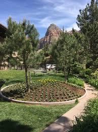 cliffrose lodge gardens. Cliffrose Lodge \u0026 Gardens - UPDATED 2017 Prices Hotel Reviews (Springdale, UT) TripAdvisor