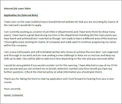 Cover Letter Template – 17+ Free Word, Pdf Documents Download ...