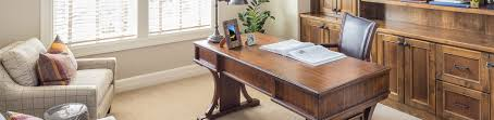 wood office tables confortable remodel. Shutterstock 243074191 Wood Office Tables Confortable Remodel E