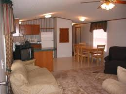 Mobile Homes Living Room Ideas Mobile Home Living Room Decorating Extraordinary Living Room Ideas For Mobile Homes Interior