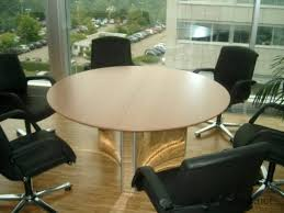 large size of tables small office conference table table conference round office meeting table conference