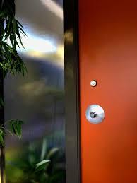 modern front door handles. Full Image For Best Coloring Front Door Handles Modern 113 Mid Century Entry Hardware D