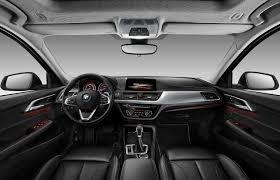 2018 bmw 1 series interior. contemporary series new 2018 bmw 1 series clean image for bmw series interior l