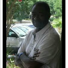 Waymond Robinson Facebook, Twitter & MySpace on PeekYou