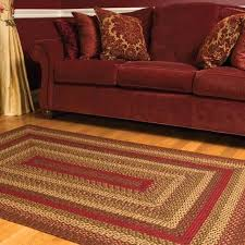 outdoor rugs area bed bath and beyond round indoor rug