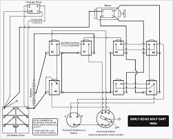 1983 ezgo wiring diagram wiring diagram libraries 36 volt ez go golf cart wiring diagram lovely wiring diagram for36 volt ez go golf