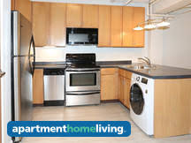 3 Bedroom Buffalo Apartments for Rent