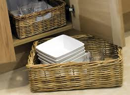 Large wicker basket Grey Extra Large Rectangular Wicker Basket Storage Box Store Extra Large Rectangular Wicker Basket
