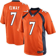 Official Broncos Jersey Nfl Official Nfl
