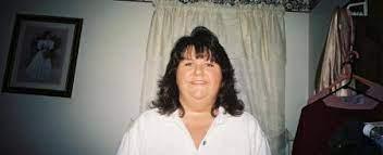 Lori R Middleton, age ~50 phone number and address. Shreveport, LA -  BackgroundCheck