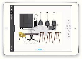 Interior Design Moodboard App Android | Psoriasisguru.com