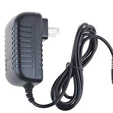 fencing workout digipartspower ac dc adapter for fujifilm finepix mx 1500 mx 1700 mx 2700 mx 700 mx 600 mx 500 mx 2800 mx 2900 zoom camera power supply cord cable ps wall