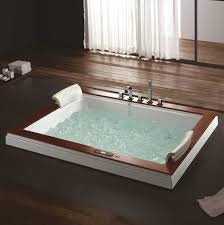 Bathtubs Idea. marvellous massage bathtub bubble jet spa ...