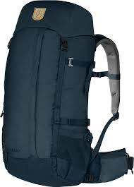 fjäll räven kaipak 38 l w backpack lady outdoor backpacks bags darkgrey fjallraven kanken kids fjallraven backpack official