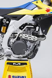 2018 suzuki atv rumors. fine 2018 2018 suzuki rmz450 and suzuki atv rumors