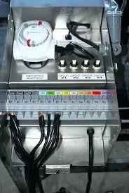 low voltage lighting transformer lights transformer watt low voltage Sebco Test at Sebco Transformer Wiring Diagram