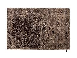 buy the nanimarquina ghost rug at nestcouk