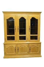 High End China Cabinets High End Used Furniture Century Furniture Chantaine Collection