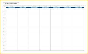 Calendar Template Online Free Printable Family Calendar Template