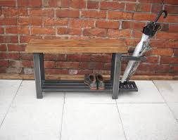 Coat Rack Base Racks Ideas Bench And Coat Rack Elegant Hallway Bench With Shoe 69