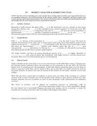 novel essay topics job interview